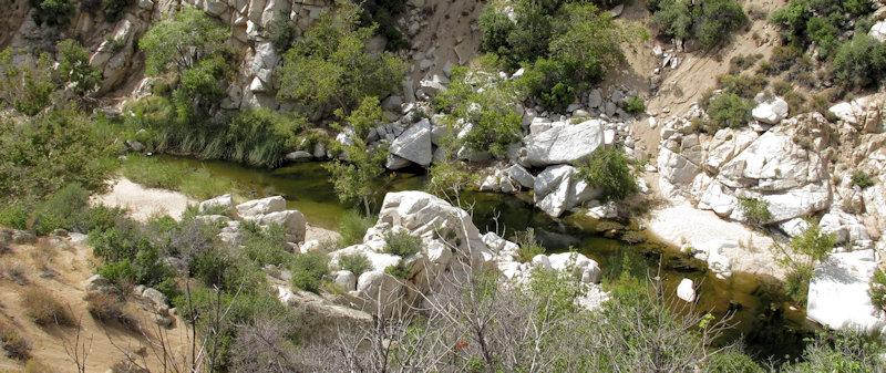 Deep Creek freehike 28