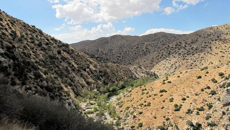 IDeep creek naked hiking 52