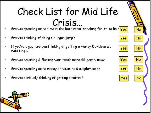male_midlife_crisis_checkli